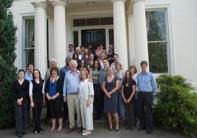 Cheltenham Office photo