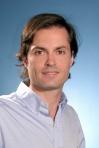 Luciano Kay