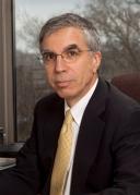Robert N. Stavins photo