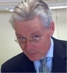 Peter A.G. van Bergeijk