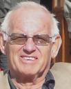 Wolfgang Kasper