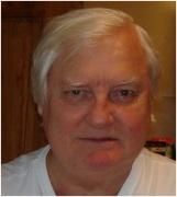 Björn Bjerke