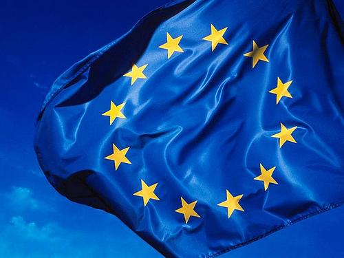 European Integration, Miroslav N. Jovanovic