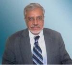 Muhammad Akram Khan