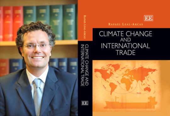 rafael-leal-arcas-climate-change-and-international-trade