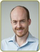 Jonathan Crowe