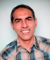 Abid Mehmood profile picture