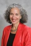 Donna Ladkin profile picture