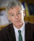 Photo of Professor John Scott CBE
