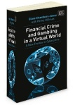 financal crime and gambling2