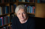 Ruth Portrait-4