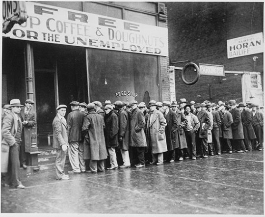 unemployed_men_queued_outside_a_depression_soup_kitchen_opened_in_chicago_by_al_capone