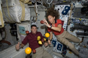 astronauts-625540_1280