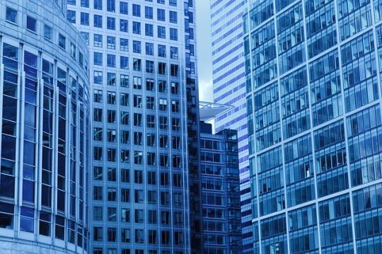 architecture-22039_640