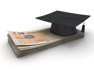 uni-funding