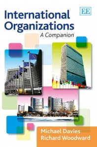 Back to the future for International Organisations? By