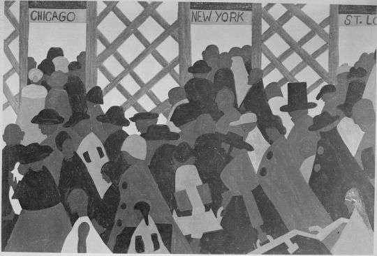 1024px-During_World_War_I_there_was_a_great_migration_north_by_southern_Negroes_-_NARA_-_559091