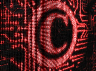 The Global Turmoil in Intellectual Property by Susy Frankel and Daniel Gervais