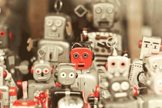 Blog_robots