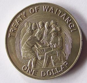 Waitangi_dollar