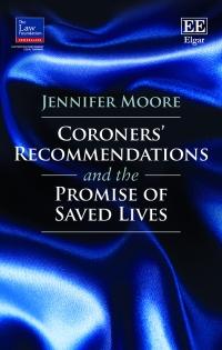 Moore Coroners