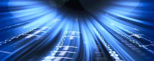 numbers-light-tunnel-istock.png