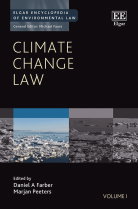 farber-climate