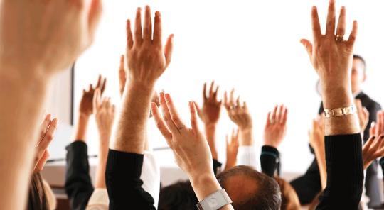 leadership-hands