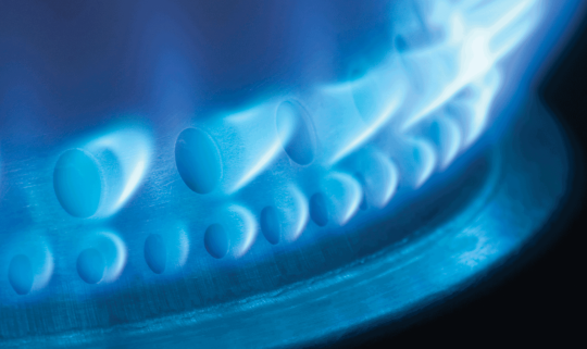 energy-flame