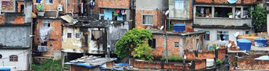 urban-shanty-town