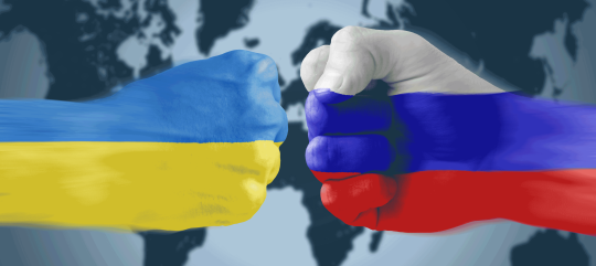 russia-ukraine-istock-477701615