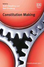 choudhry-constitution