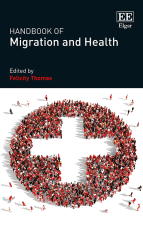 thomas-hbk-migration