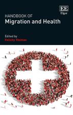 thomas-hbk-migration