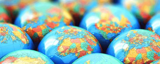 iStock-506202384-multiple-globes