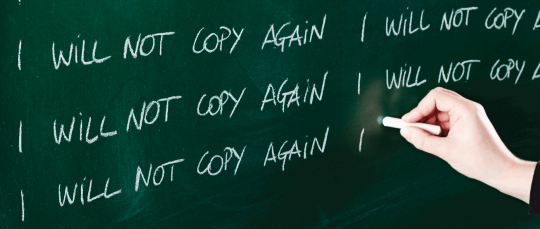 blog-copying-blackboard-iStock-183814724