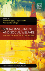 Midgley-Social