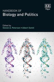 Peterson-Hbk-Biology