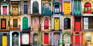 Reimagining Home in the 21st Century