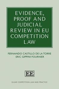 Castillo-Evidence-blog