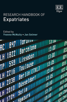 McNulty-Hbk-Expatriates