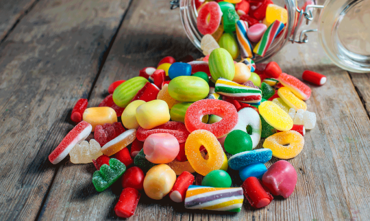 iStock-515675410-sweets-candy