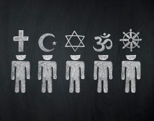 What Role Do Religious Institutions Play in Education?