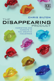 Bilton-Disappearing