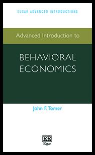 Tomer EAI Behavioral for Blog