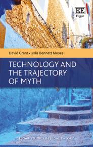 Grant-Technology