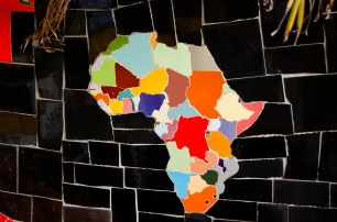 2018 and Africa's Politically and Economically Marginalized Groups