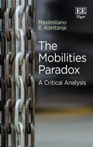 Korstanje Mobilities