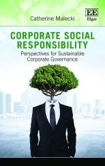 Malecki Corporate