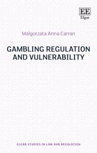 Carran Gambling